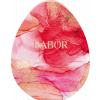 BABOR Easter Egg