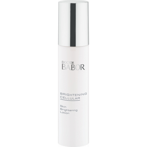 Skin Brightening Lotion