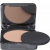 Perfect Finish Foundation 02 porcelain