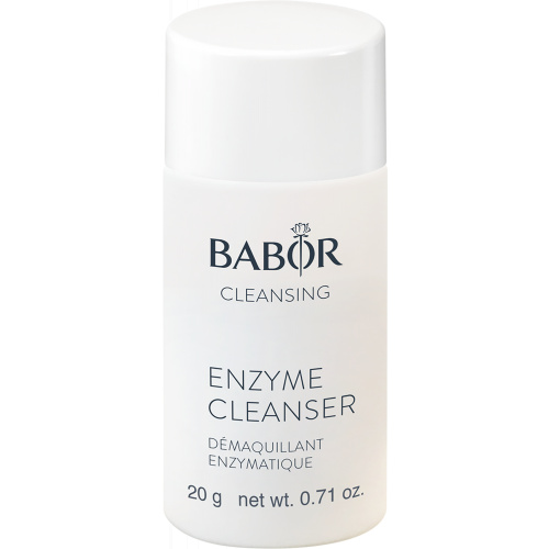 Enzyme Cleanser  20